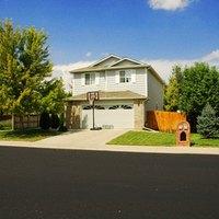 Do You Have To Claim Depreciation On Rental Property