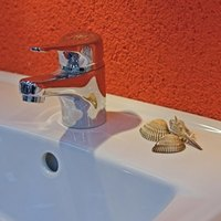 How To Replace A Moen 7400 Kitchen Faucet Ehow