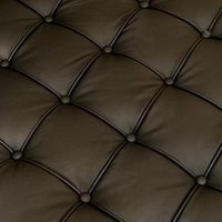 how do i remove scratches and scuff marks from vinyl upholstery ehow. Black Bedroom Furniture Sets. Home Design Ideas