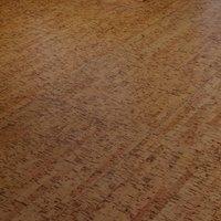 Removing Acrylic Floor Finish Ehow