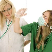 History of Medical Assisting   eHow