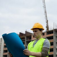 The average salary of a construction engineer ehow for Swimming pool technician salary