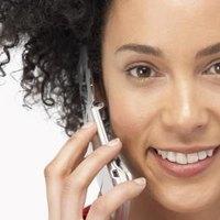 Free ringtones for virgin mobil
