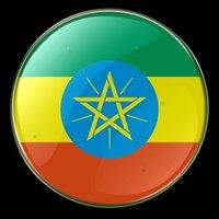 Ethiopia: migrant health guide
