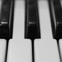 Kawai Digital Piano Replacement Parts : how to repair kawai piano keys ehow ~ Vivirlamusica.com Haus und Dekorationen