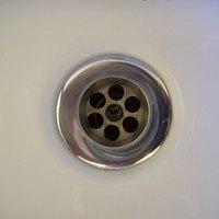 How To Fix A Bathtub Drain Stopper EHow