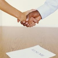 how to write a cover letter for a job vacancy   ehow