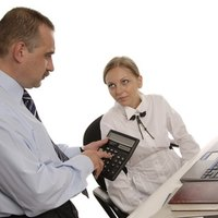 """How to Say """"No"""" to Your Boss to Do Something Unethical   eHow"""