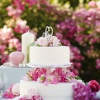 How to Sell Wedding Decorations eHow