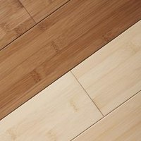 How To Remove Scratches From Bamboo Floor Ehow