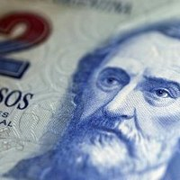 How To Convert Pesos To Dollars Ehow