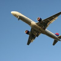Which Airlines Let The Military Go On Standby Flights Ehow