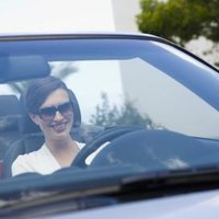 How Long Does A Dui Affect Your Car Insurance