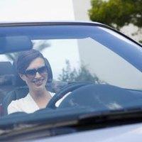 How Long Does A Dui Affect Car Insurance