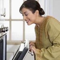 Replacing The Door Gasket On Kitchen Aid Superba