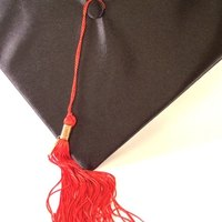 What are the High school Graduating Honors called?