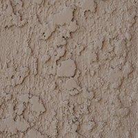 How to repair stucco leaks ehow How do you repair cracks in stucco exterior