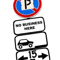 Business plan barriers to market entry