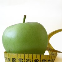Ace weight loss pills reviews image 2