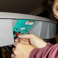 how to understand wiring schematics ehow