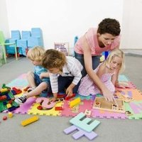 requirements to teach preschool requirements to be a preschool in pennsylvania ehow 503