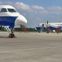 The Average Aviation Mechanic Salary in the Southwest   eHow   200 x 200 jpeg 7kB