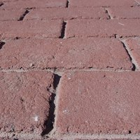 How To Make Sand Glue For Pavers Ehow
