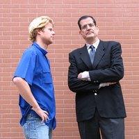 Effective communications: Improving the supervisor/subordinate relationship