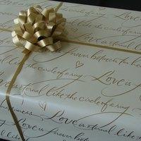 Wedding Gift Ideas Last Minute : Last-Minute Wedding Gift Ideas eHow