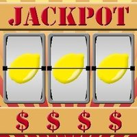 create your own slot machine online