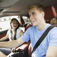 Kentucky Teen Driving Laws, Insurance Requirements