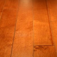 How To Quickly Make Rough Wood Floors Shine Amp Smooth Ehow
