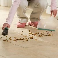 The Best Grout Cleaner For Tile Floors Ehow