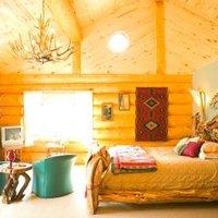 rustic bedroom colors ehow