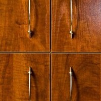 how to strip varnish from cabinets ehow tocho plywood varnish series kitchen cabinet world