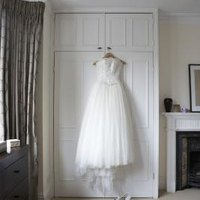 How to donate wedding gowns to charity ehow for I do foundation donate wedding dress