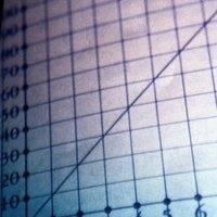 math worksheet : multiplying decimals using lattice method worksheet  decimal  : Ks2 Grid Method Multiplication Worksheet