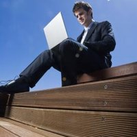 Advantages and disadvantages of having a business plan