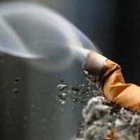 Research paper on smoking