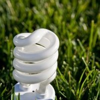 Lightbulbs That Mimic Sunlight   eHow:,Lighting