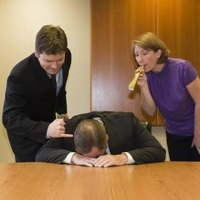 how to fight sleepiness at work
