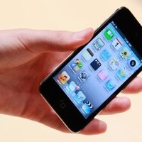 how to fix a disabled ipod touch