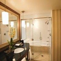 Why Does My Bathroom Smell Like Raw Sewage Ehow