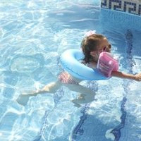 Types Of Pool Plaster Ehow