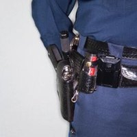 Tcleose master peace officer requirements ehow - Tecole decorate ...