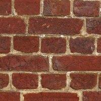 how to drill through a brick wall ehow tattoo design bild