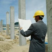 construction project engineer salary Starting off as a field engineer out of college what starting salary should i project engineer will you could become a project manager or construction.