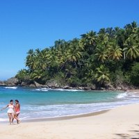Cheapest tropical places to visit with pictures ehow for Cheap tropical places to vacation