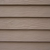 Choosing Siding Paint Colors For House Ehow