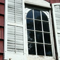 How To Replace Slats On Plantation Shutters Ehow